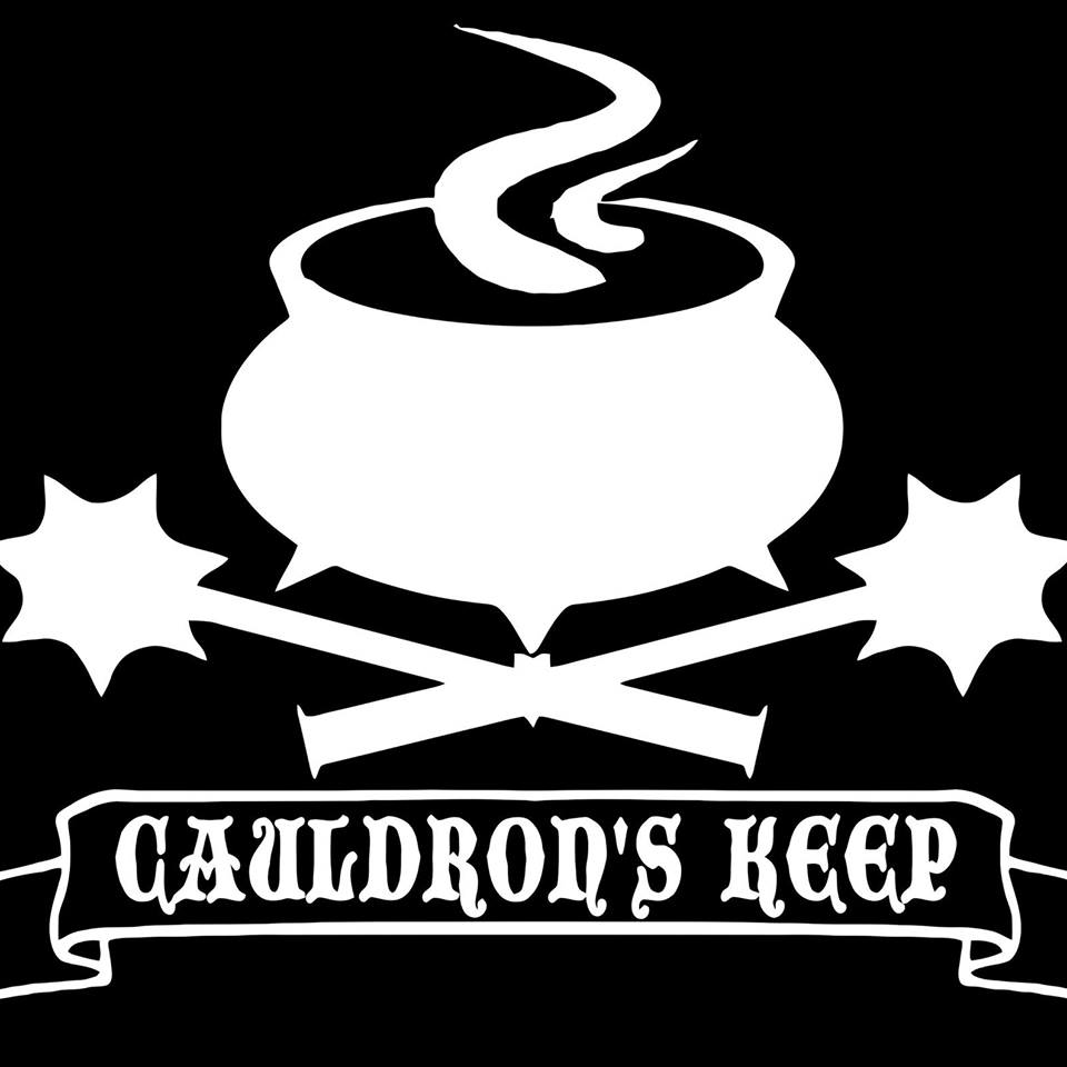 http://the-night-in-question.jackalope-larp.com/wp-content/uploads/sites/4/2018/02/cauldrons-keep.png